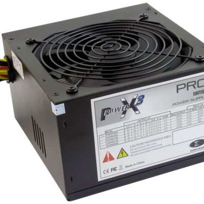 600W-Power-X3-Series-Pro-Edition—Label