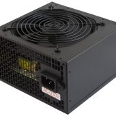 800W Power X3 Series Pro Edition