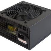800W Power X3 Series Pro Edition