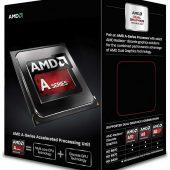 AMD-6600KA8X4