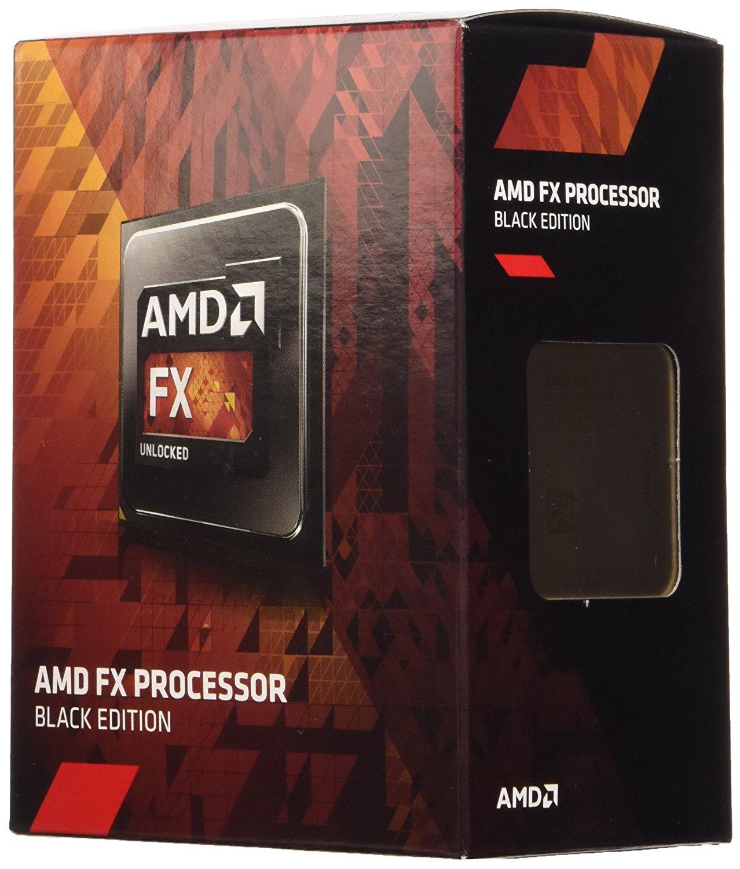 amd black edition 6 core