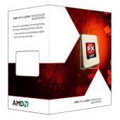 AMD-FX4300X4