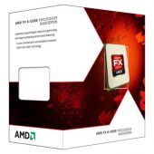 AMD-FX6300X6