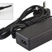 Acer -hp-compaq [19V 4.74A 90W] 5.5 x 2.5 Tip