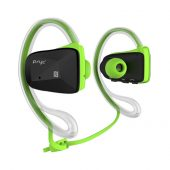 HEADPHONE - PSYC-ELISE-SX-Green
