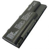 HP DV8000