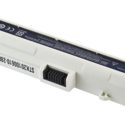 Laptop Battery – Acer ZG5 [white]