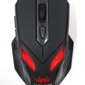 MOUSE-LED-ZARK top