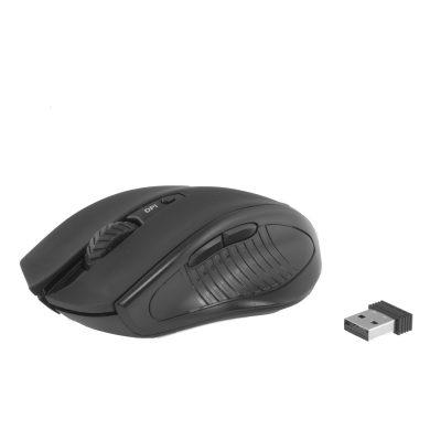 MOUSE-USB-AMBERHX-Angle