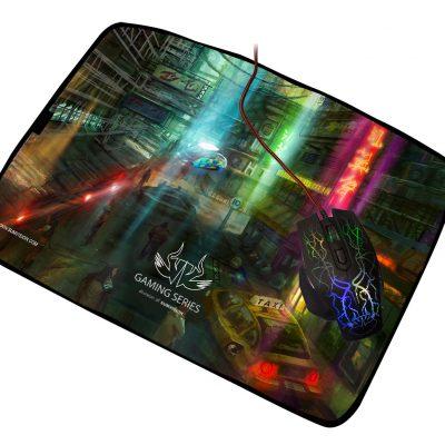 MP-Futuristic-Neon 2