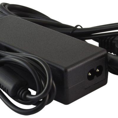 NEC [19V 3.42A 65W] 5.5 X 1.7 Tip