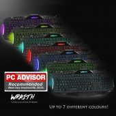 PC Advisor Winner