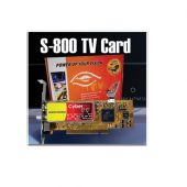 PCI TV Card