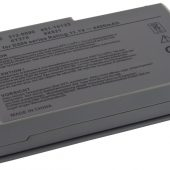 Replacement Laptop Battery - Dell D500