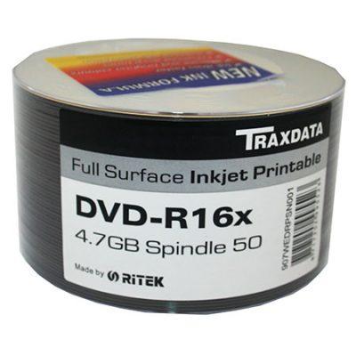 Trax16X450