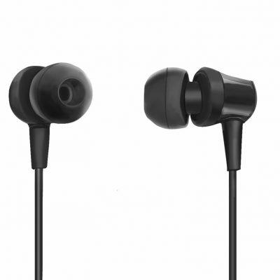 earphone angle 2