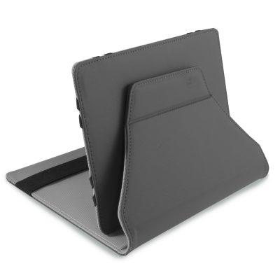grey back