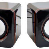 mini n-cube