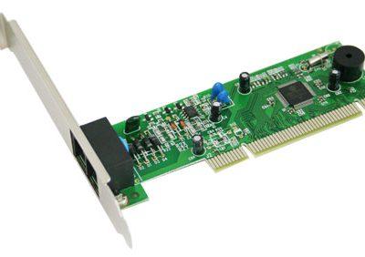 MOTOROLA 56K V.92 PCI SOFT MODEM WINDOWS 7 DRIVER