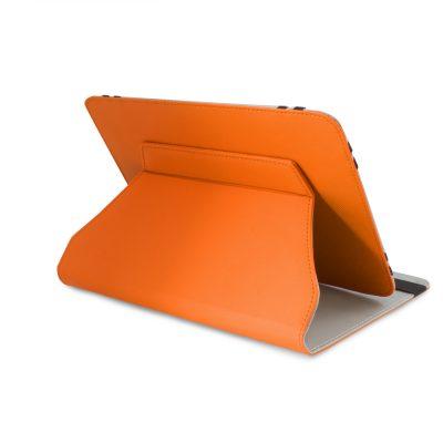 orange_back