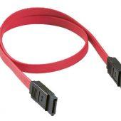 sata-cable