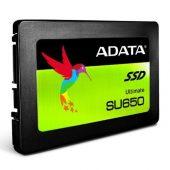 SSD-240ADATASU650