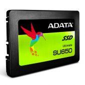 SSD-120ADATASU650