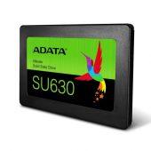SSD-480ADATASU630R