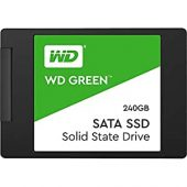 WD240GBSSD