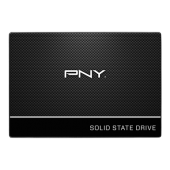 prev_PNY-SSD-CS900-fr