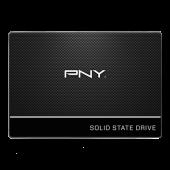 prev_PNY-SSD-CS900-fr
