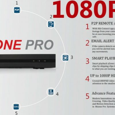 204F12-900×900-2